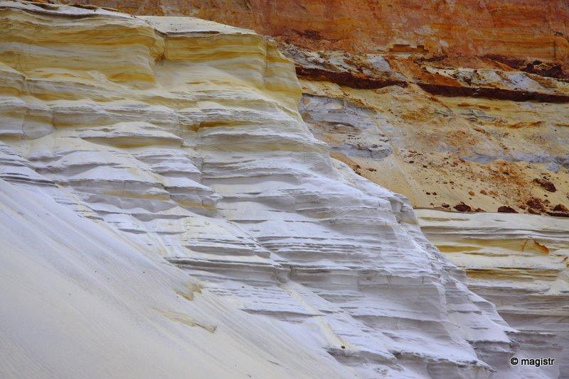 Доставка песка во Владимире