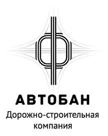 ООО ДСК АВТОБАН